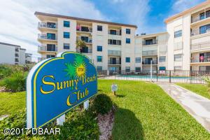 2730Ocean Shore Boulevard