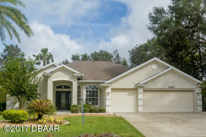6062Spruce Point Circle