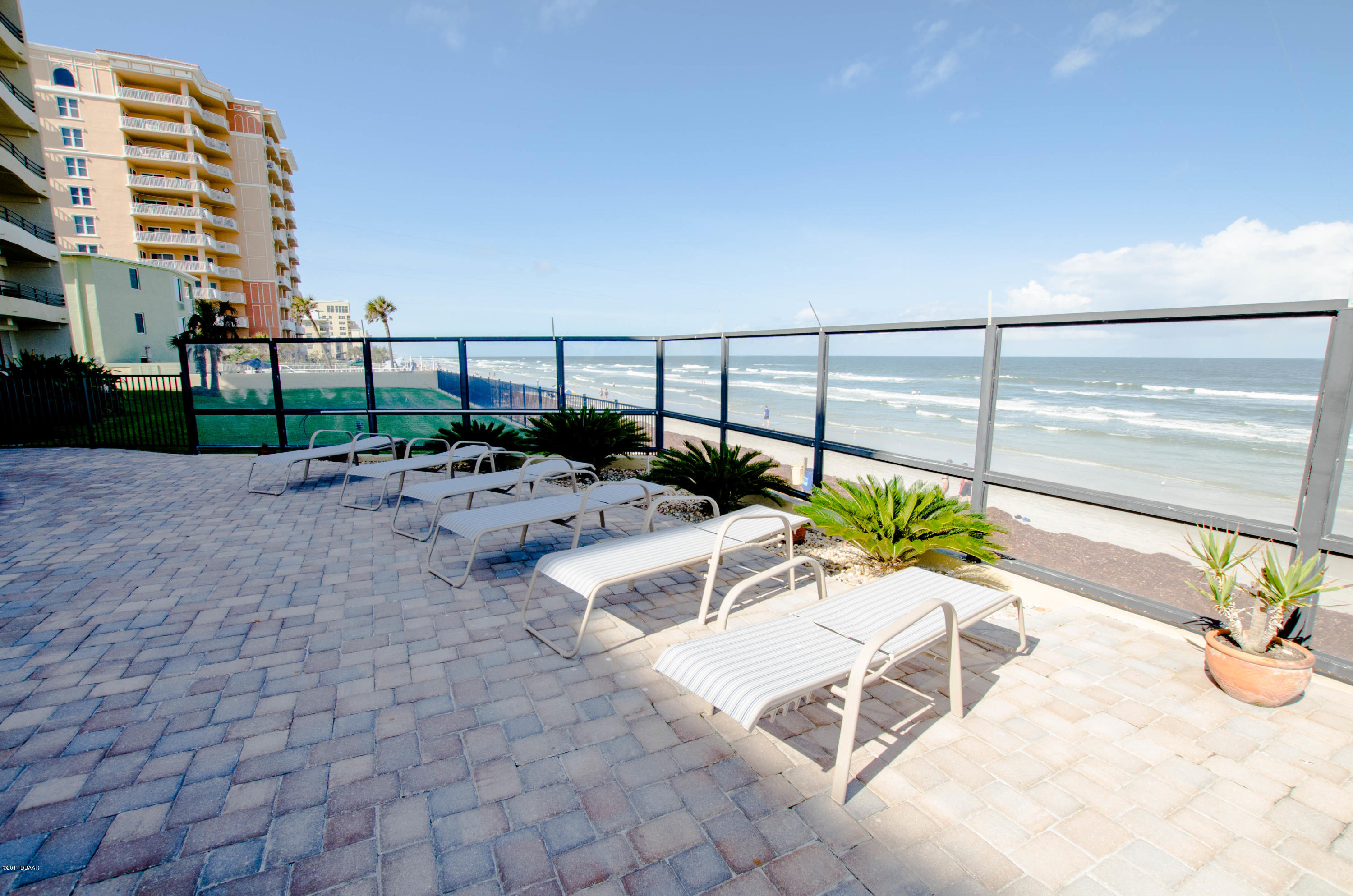 3255 Atlantic Daytona Beach - 22