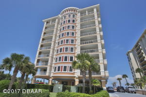 1425 Ocean Shore Boulevard