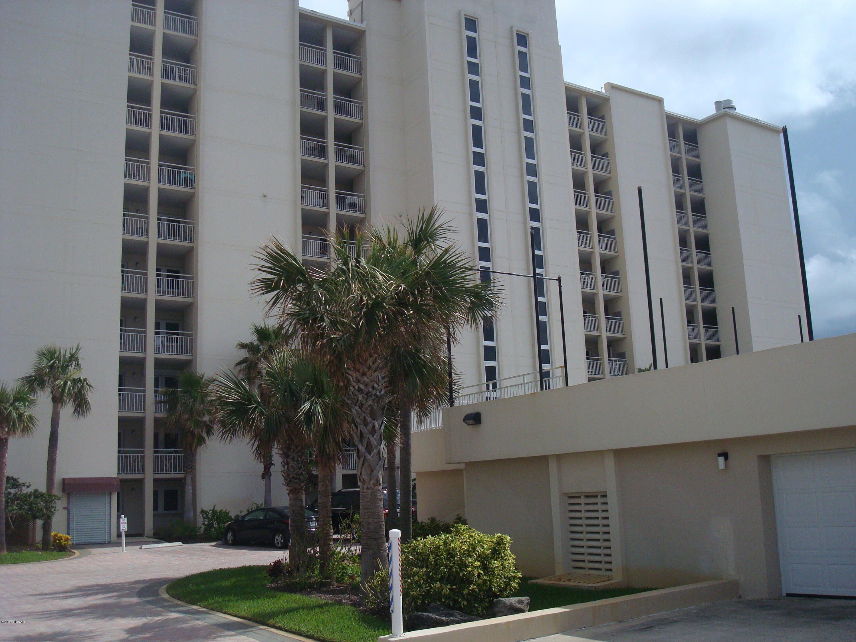 3831 Atlantic Daytona Beach - 1