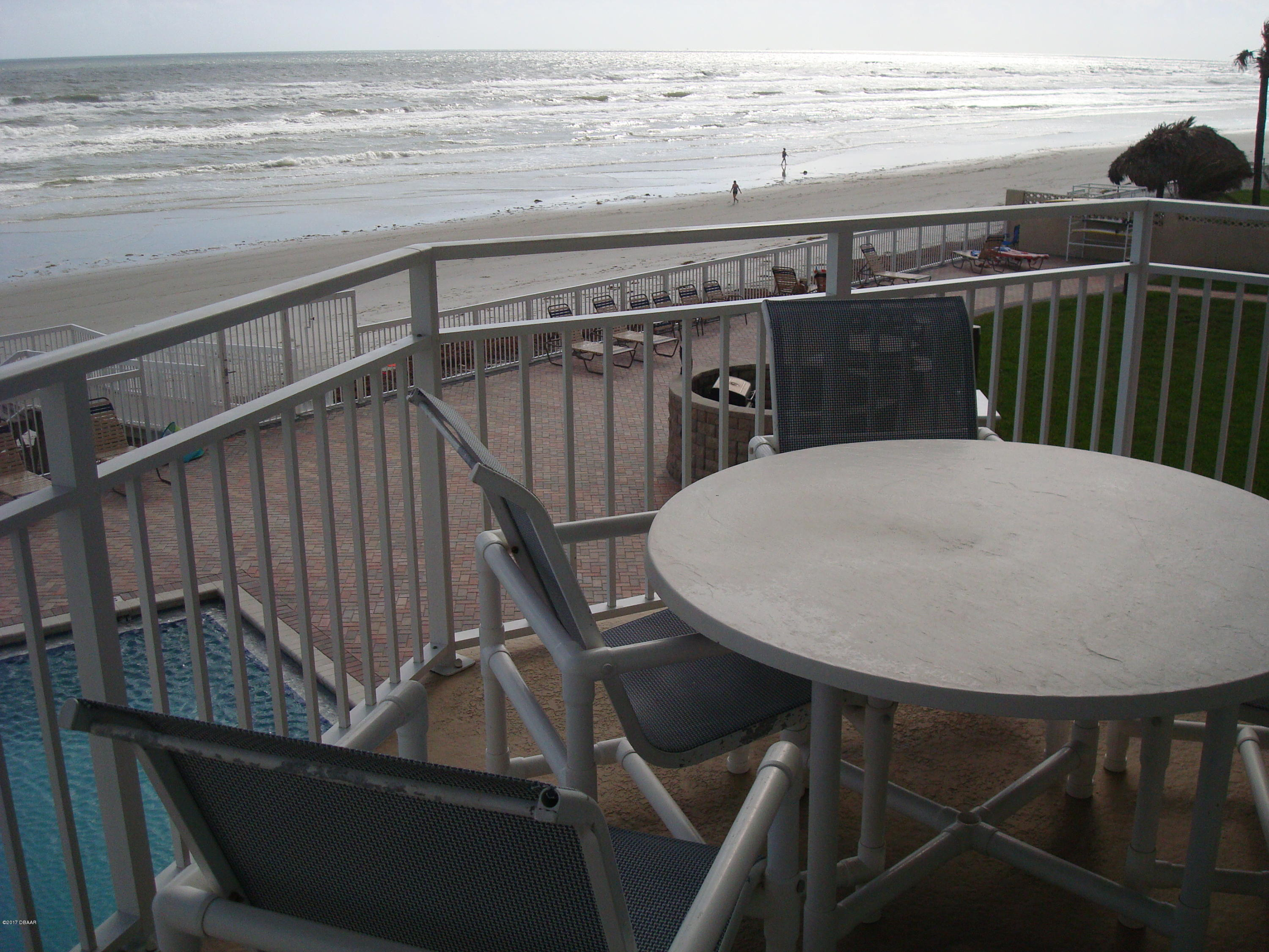 3831 Atlantic Daytona Beach - 6