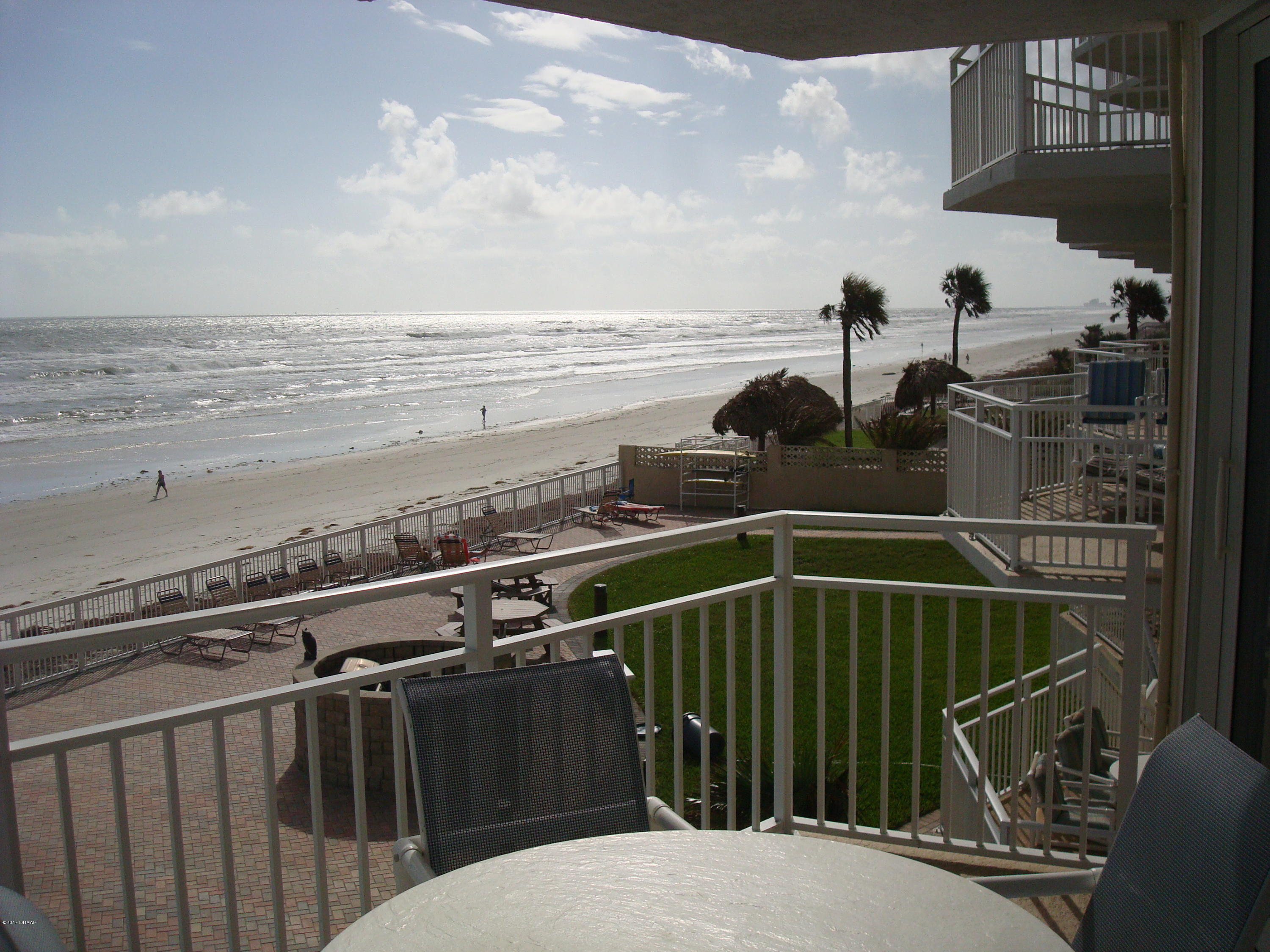 3831 Atlantic Daytona Beach - 8