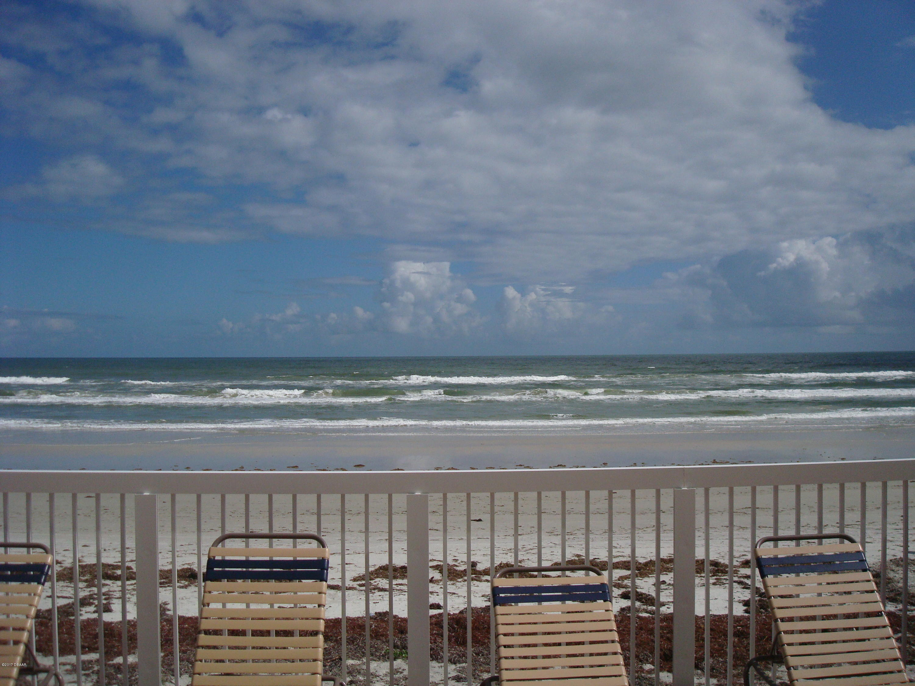 3831 Atlantic Daytona Beach - 16