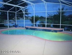 509Venetian Villa Drive
