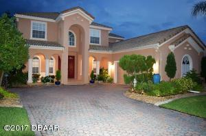509 Venetian Villa Drive