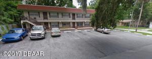 200 Hepburn Street