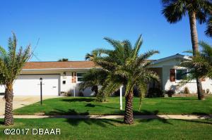 Property for sale at 27 Sunrise Avenue, Ormond Beach,  FL 32176