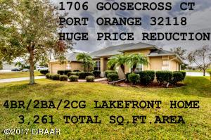 1706 Goosecross Court