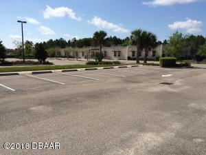 160 Business Center Drive