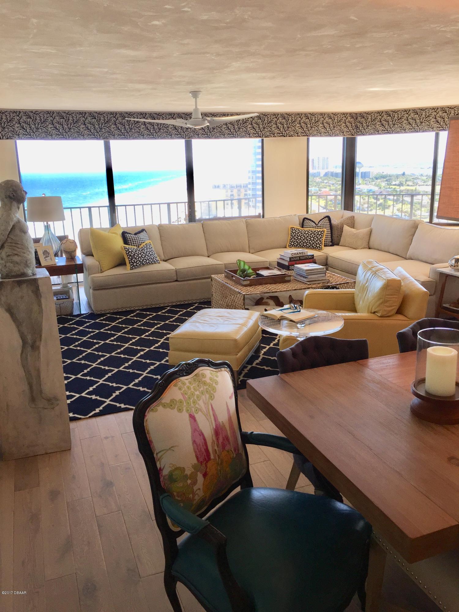 2555 Atlantic Daytona Beach - 4