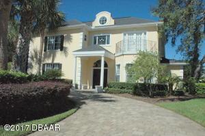 Property for sale at 1807 Roscoe Turner Trail, Port Orange,  FL 32128
