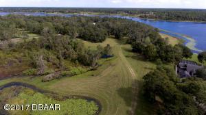 Property for sale at 3845 Bird Dog Lane, Deland,  FL 32724
