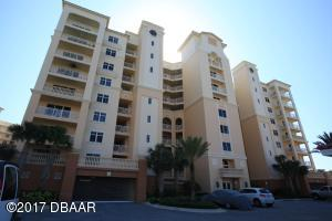 250 Minorca Beach Way