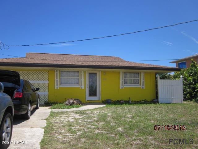 3381 Ocean Shore Boulevard