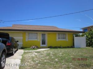 3381Ocean Shore Boulevard