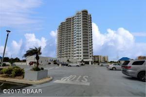2Oceans West Boulevard