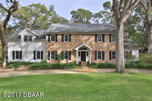 117 Shady Branch Trail