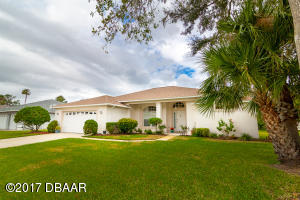 123Old Sunbeam Drive