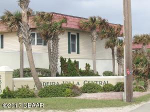 2810Ocean Shore Boulevard