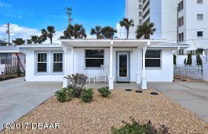 1111Ocean Shore Boulevard