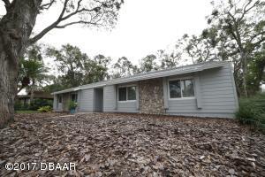 8Forest Oak Drive