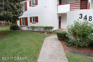 348Bob White Court