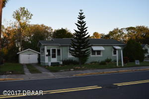 835Beach Street