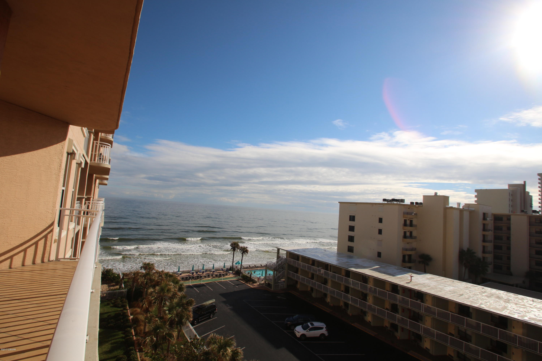 3245 Atlantic Daytona Beach - 35