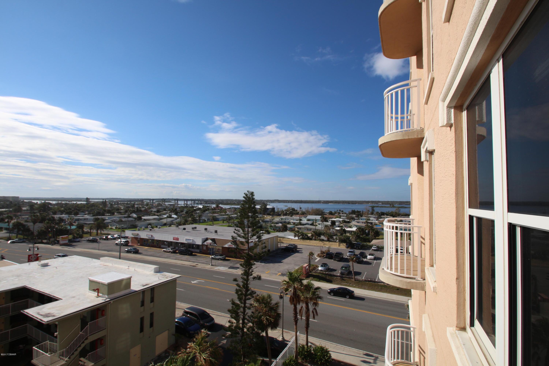 3245 Atlantic Daytona Beach - 41