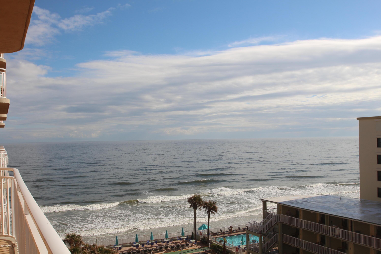 3245 Atlantic Daytona Beach - 40