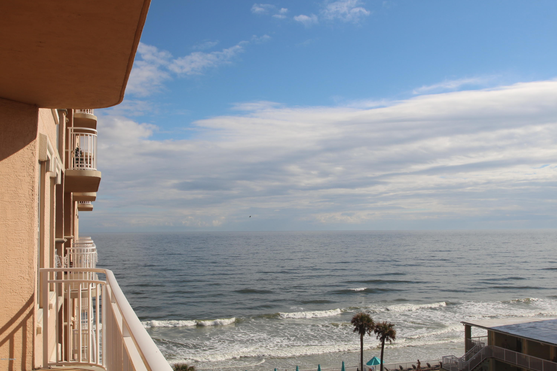 3245 Atlantic Daytona Beach - 39