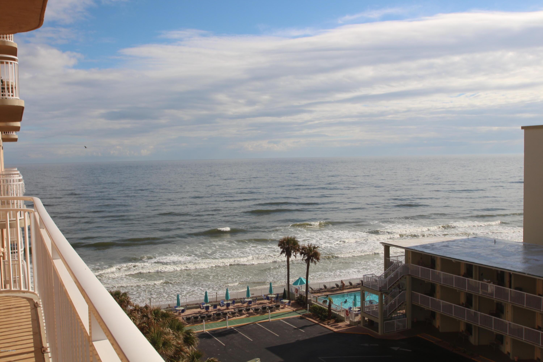 3245 Atlantic Daytona Beach - 6