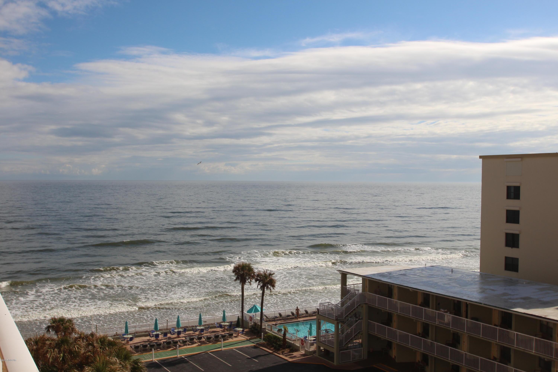3245 Atlantic Daytona Beach - 27