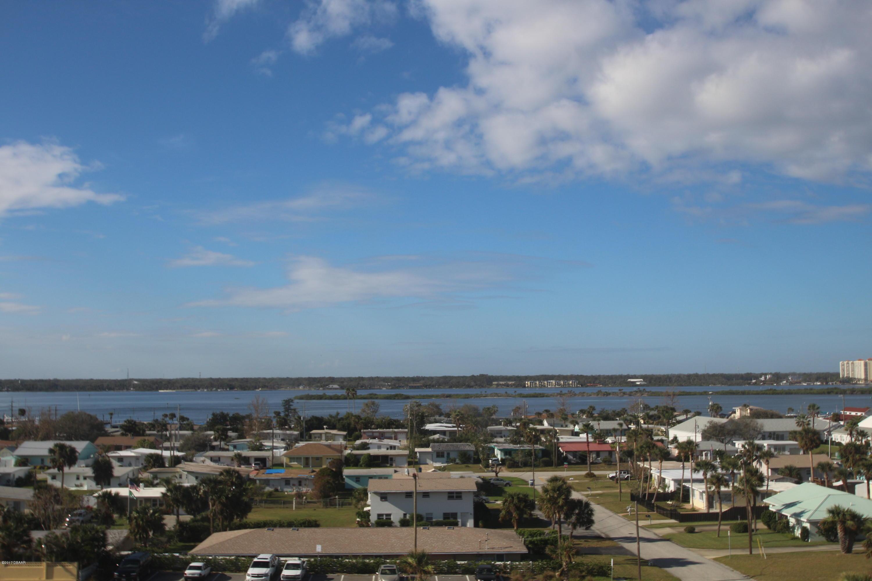 3245 Atlantic Daytona Beach - 44