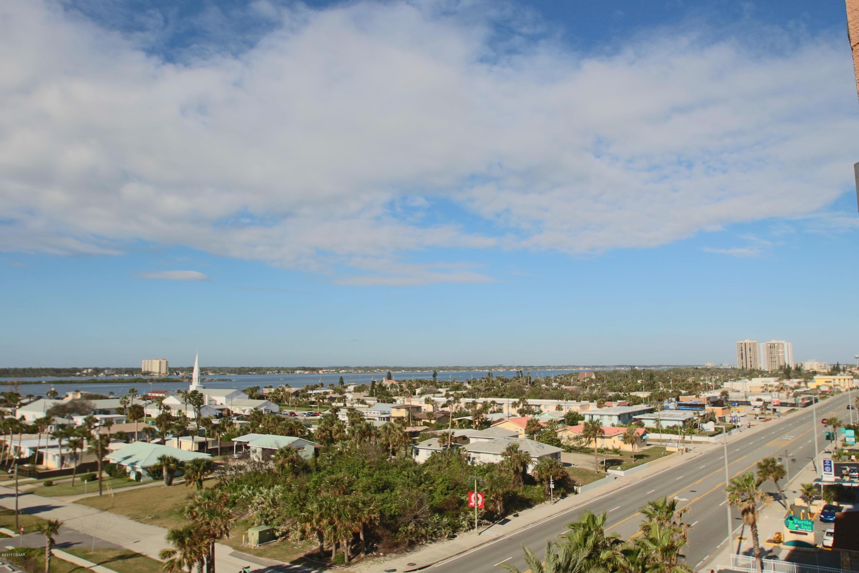 3245 Atlantic Daytona Beach - 46