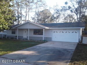 1715Sabal Palm Drive