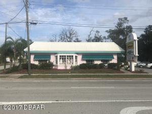 1369 Ridgewood Avenue