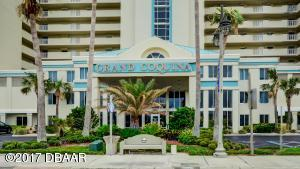 Property for sale at 3333 Atlantic Avenue Unit: PHN0, Daytona Beach Shores,  FL 32118