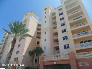 250Minorca Beach Way