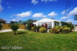 Property for sale at 271 Woodland Avenue, Daytona Beach,  FL 32118