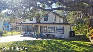 552Rio Vista Avenue