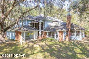 320Country Circle Drive