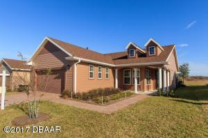 3871NW 49th Court