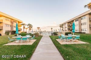 2100 Ocean Shore Boulevard