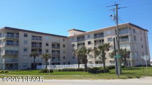 2294Ocean Shore Boulevard