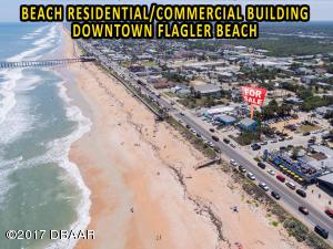 409Ocean Shore Boulevard