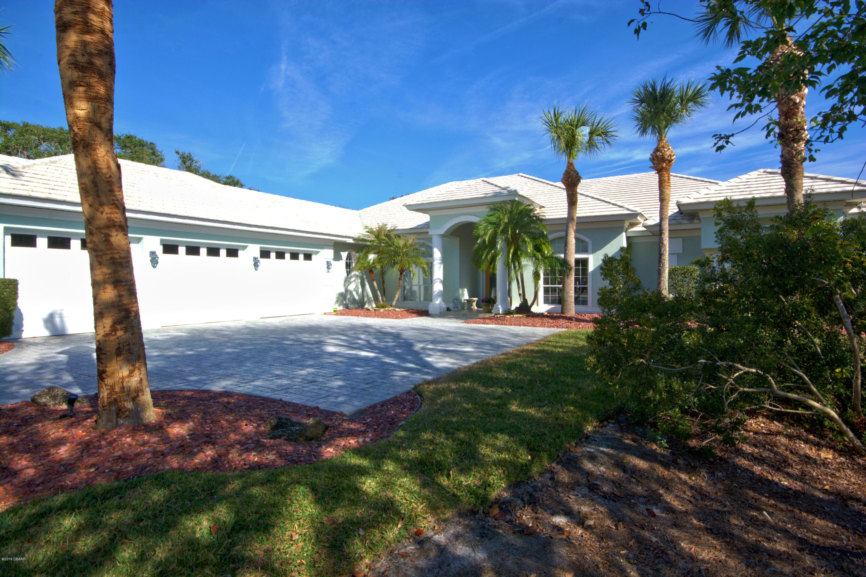 Photo of 12 Avenue Monet, Palm Coast, FL 32137