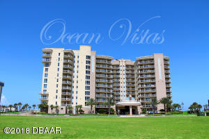Property for sale at 1925 Atlantic Avenue Unit: 308, Daytona Beach Shores,  FL 32118