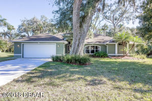 Property for sale at 10 Cotton Mill Court, Ormond Beach,  FL 32174